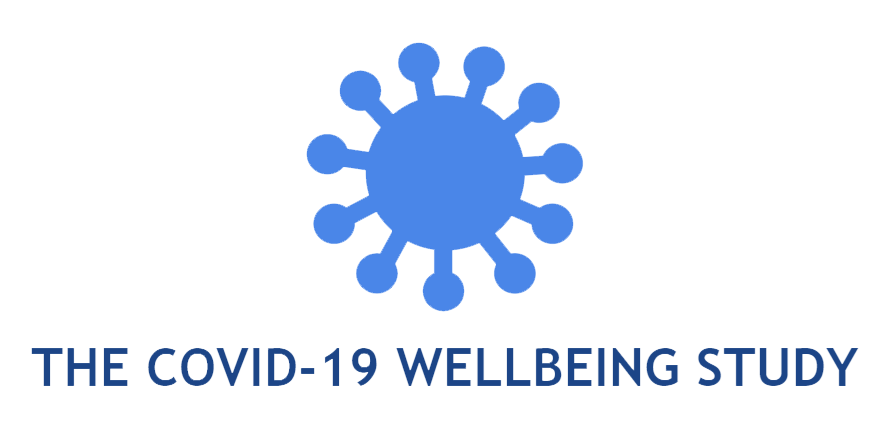 The COVID-19 Wellbeing Study